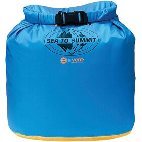 Sea to Summit Evac Dry Sack 3L Blue